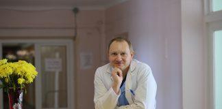 лечение аденомы харьков