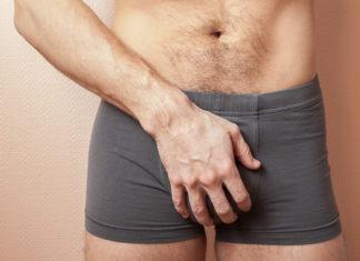 лечение короткой уздечки пениса
